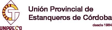 unpreco.com
