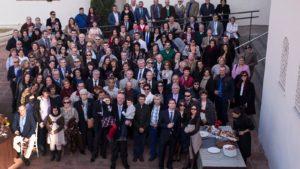 Fiesta de Hermandad 2015